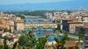 Во Флоренции отели начали адаптироваться под потребности мусульман