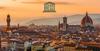 ЮНЕСКО: во Флоренции открылась художественная выставка в рамках кампании в защит