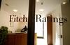 Fitch понижает рейтинг Италии c A+ до A-