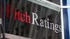 Международное рейтинговое агентство Fitch пересмотрит рейтинг Италии на следующе