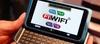 В центре Флоренции появилась свободная зона Wi-Fi