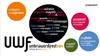 Umbria World Fest 2014: музыка, фотография и гастрономичекие изыски в Фолиньо