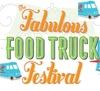 Еда на колесах в качестве главного героя гастрономического фестиваля Streeat foo