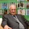 В Италии ушел из жизни король деревянной мебели – Фоппа Педретти