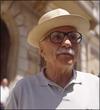 Известный итальянский кинорежиссер Марио Моничелли покончил жизнь самоубийством