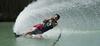 В Риме начался чемпионат по водным лыжам среди юниоров