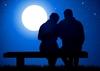 Советы от итальянцев по выбору подарков на День святого Валентина