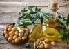Оливковое масло: Италия опустилась на третье место после Испании и Греции по объ