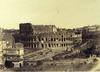 Фестиваль исторической фотографии в Риме