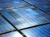 63% итальянцев готовы использовать в быту энергию солнечных батарей