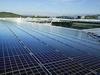 В Падуе начато строительство самой большой в мире солнечной батареи на крыше зда