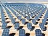 В Италии растет популярность солнечных батарей