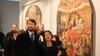 Аквила, возрождение искусства: вновь открыт Munda, Национальный музей Абруццо
