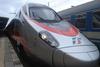 Trenitalia вводят поезда, курсирующие без пересадок до терминалов Фьюмичино