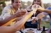 В Италии меняются традиции употребления алкогольных напитков
