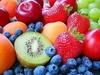 Фрукты и овощи в Италии совершенно безопасны