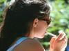 В Италии ужесточатся наказания за продажу сигарет несовершеннолетним