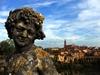 В провинцию Рима возвращается винный фестиваль 'il Giorno di Bacco'