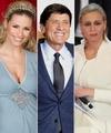 В Италии выбирают ведущих музыкального фестиваля Сан-Ремо 2012
