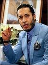 Итальянский суд приговорил сына ливийского лидера Каддафи оплатить гостиничный с