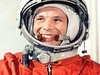 В Италии прошли мероприятия, посвященные 50-летию полета Гагарина в космос, в ко