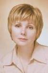 Дочь Гагарина открыла выставку «Царский стиль» в Прато