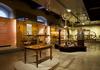 Во Флоренции откроется музей Галилео