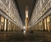 Во время рождественских каникул все желающие смогут бесплатно посетить итальянск