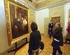 В Милане открылся новый музей, где представлены произведения итальянских художни