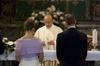 Итальянец бросил невесту прямо у алтаря, узнав о ее измене со свидетелем