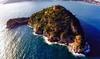 Остров Галлинара, проданный украинскому магнату: истекает время для того, чтобы