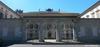 Государственные музеи Милана: цена входного билета увеличится в среднем на 4 евр