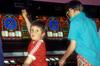Один из пяти несовершеннолетних в Италии играет в азартные игры