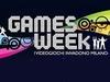 В Милане пройдет первая выставка видеоигр Games Week