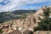 Ганджи, провинция Палермо: купить старинный дом в городке стоит всего 1 евро