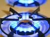 Итальянцы будут меньше платить за газ и свет