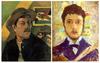 В Италии нашли украденные картины Гогена и Боннара