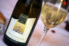 Три дня праздника в честь вина Гави
