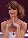 Топ-10 самых сексуальных женщин на  итальянском телевиденье