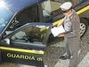 В 2013 финансовая полиция Италии выявила миллиарды неуплаченных налогов