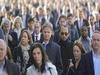 Количество иностранцев в Италии за 10 лет увеличилось на 2,7 миллиона