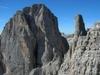 Италия занимает первое место в Европе по числу геопарков