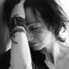 54-летняя итальянская рок-певица Джанна Наннини готовится стать матерью