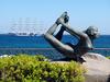 Tripadvisor: Джардини Наксос и Салерно попали в топ-10 туристических направлений