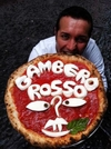 «Gambero Rosso» определил лучшие пиццерии Италии