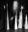 Художественные экспозиции: произведения Джио Понти будут выставлены в терминалах
