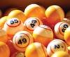 Лотереи: с 2003 года итальянцы «забыли» забрать выигрыши на общую сумму в 15 мил