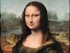 Во Флоренции исследователи будут искать останки Мона Лизы, послужившей «моделью»