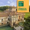 В День Весны в Италии можно будет посетить 700 интересных мест