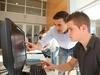 INPS: 22% итальянцев имеют заработную плату ниже 9 евро в час